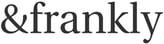 &frankly logo